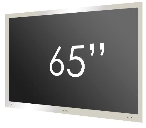 residential_tv_65.jpg