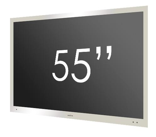 residential_tv_55.jpg
